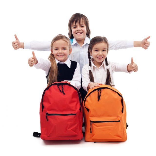 Back to school preparedness means having your children and their educators prepared to care for their diabetes and medication management. It can be scary to trust someone else to administer medication to your child! Are you prepared?